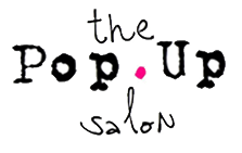 the Pop Up salon